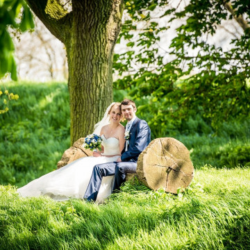 Wedding photographer Lina Burggraaf (STEFLIN). Photo of 18 August