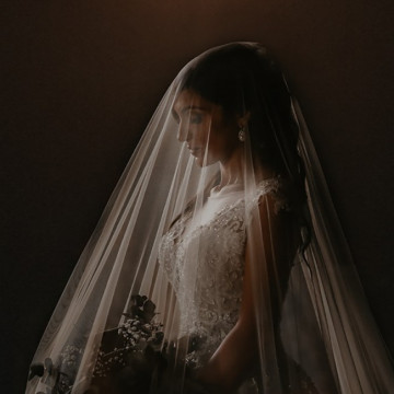 Wedding photographer Sonia Aloisi (soniaaloisiph). Photo of 03 October