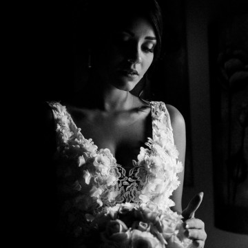 Wedding photographer Sonia Aloisi (soniaaloisiph). Photo of 06 April