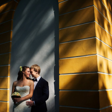 Wedding photographer Konstantin Koreshkov (kkoresh). Photo of 23 September