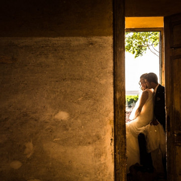 Wedding photographer Jose Ignacio Ruiz (Fotoinstantes). Photo of 18 August