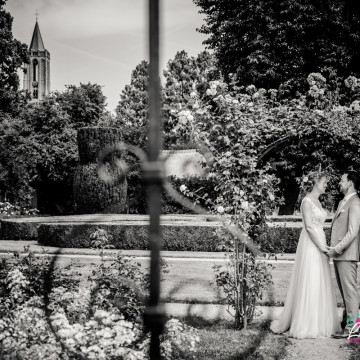 Wedding photographer Laura De Kwant (LdKPhotography). Photo of 15 August