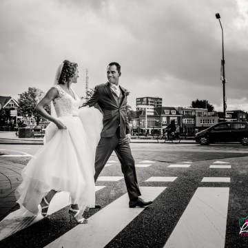 Wedding photographer Laura De Kwant (LdKPhotography). Photo of 13 August