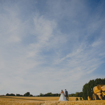 Wedding photographer Clare Adams (loveseen). Photo of 18 August