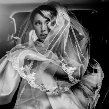 Wedding photographer Ralf Czogallik (eppel). Photo of 18 August