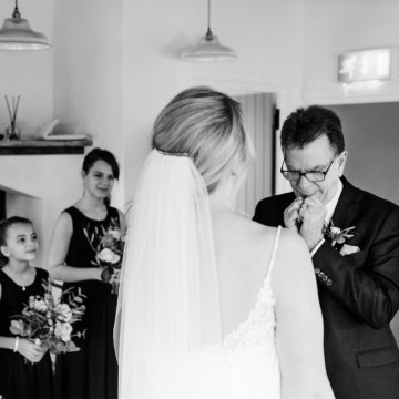 Wedding photographer Chris Seddon (ChrisSeddon). Photo of 04 January