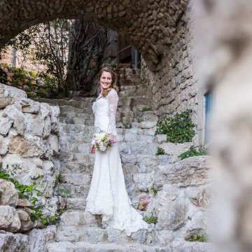 Wedding photographer Cinderella Van der Wiel (Cin). Photo of 23 November