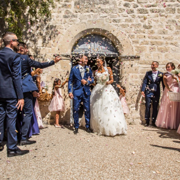 Wedding photographer Cinderella Van der Wiel (Cin). Photo of 17 October