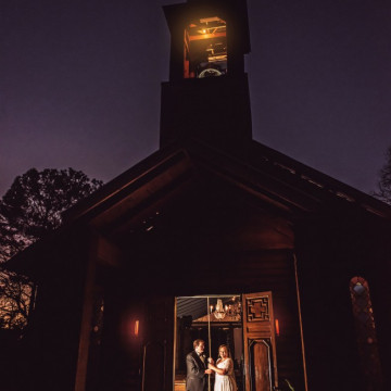 Wedding photographer Nicole Parrish-McLain (highcottonstudios). Photo of 24 June
