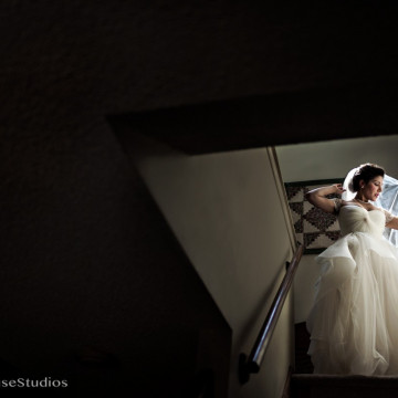 Wedding photographer Jeremy Rich (greyhousestudios). Photo of 26 September