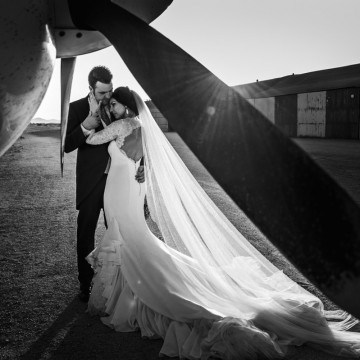 Wedding photographer Agustin Regidor (agustinregidor). Photo of 18 August