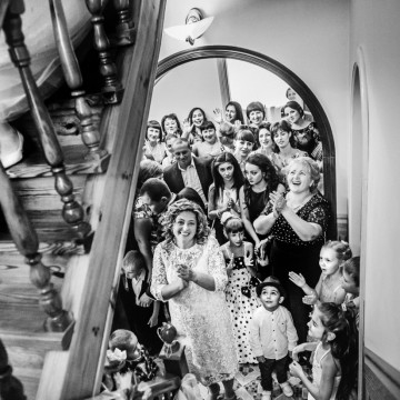 Wedding photographer Pavel Gomzyakov  (pavelgo). Photo of 10 September