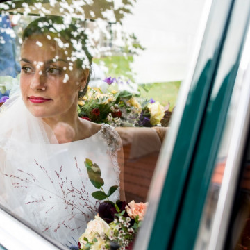 Wedding photographer Petra Bravenboer (FotografiaPB). Photo of 31 December
