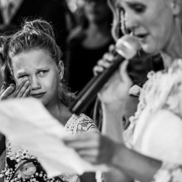 Wedding photographer Petra Bravenboer (FotografiaPB). Photo of 07 March