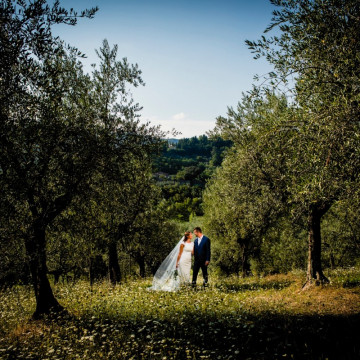 Wedding photographer Karin Keesmaat (Kijkkunst). Photo of 05 November
