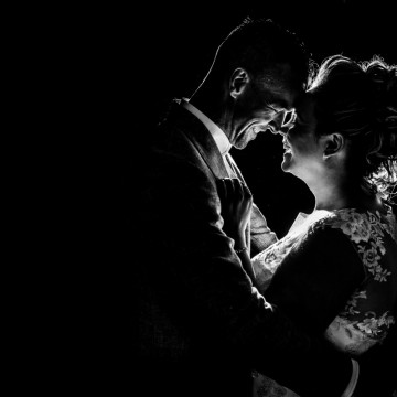 Wedding photographer Dwayne Maikel (DMFotografie). Photo of 26 January