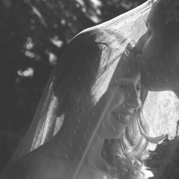 Wedding photographer Sanne Jennes (SanneJennes). Photo of 31 May