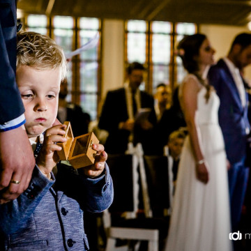 Wedding photographer Marlies Dekker (marliesdekkerfotografie). Photo of 20 May