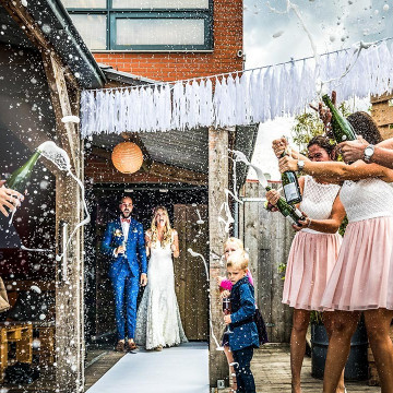 Wedding photographer Marlies Dekker (marliesdekkerfotografie). Photo of 25 January