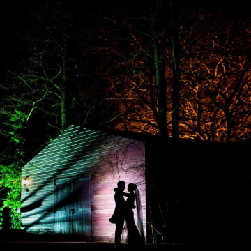 Wedding photographer Paul Rogers (paulrogers). Photo of 04 February