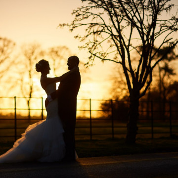 Wedding photographer Ben Pollard (benjaminthephotographer). Photo of 27 January
