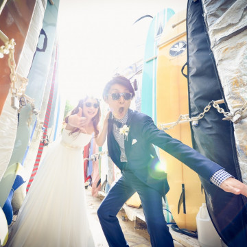 Wedding photographer Chace Purganan (Opiafoto). Photo of 28 August
