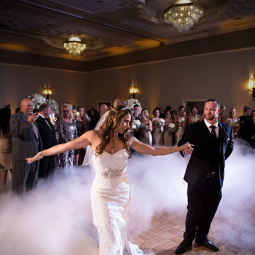 Wedding photographer Lawrence Ream (LawReam). Photo of 05 January