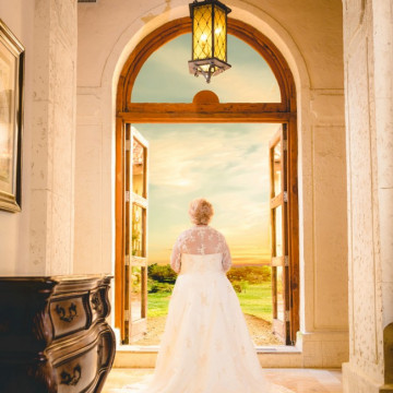 Wedding photographer Lawrence Ream (LawReam). Photo of 30 December