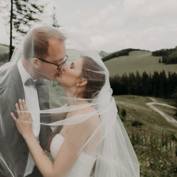 Wedding photographer David Wiens (davidwiens72). Photo of 14 August