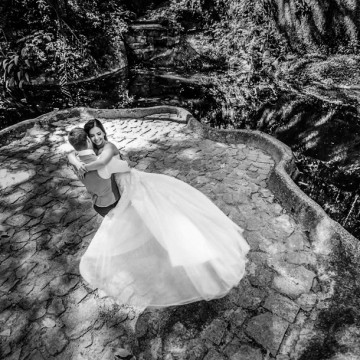 Wedding photographer Jean Yoshii (jeanyoshii). Photo of 25 October