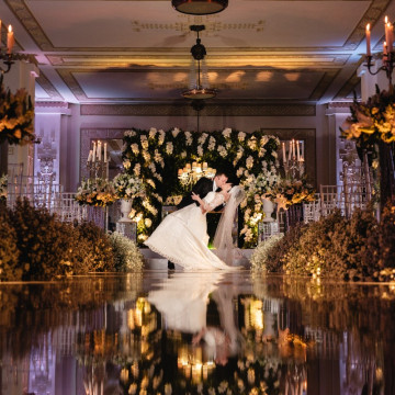 Wedding photographer Jean Yoshii (jeanyoshii). Photo of 26 September