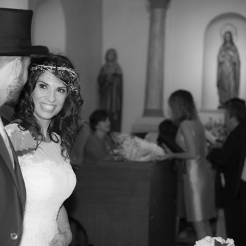 Wedding photographer Alice Fazzari (alicefazzari). Photo of 05 December