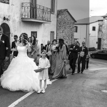 Wedding photographer Alice Fazzari (alicefazzari). Photo of 02 October