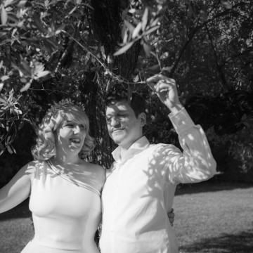 Wedding photographer Alice Fazzari (alicefazzari). Photo of 09 June