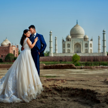 Wedding photographer Lajarna Subash (ljphotography). Photo of 04 September