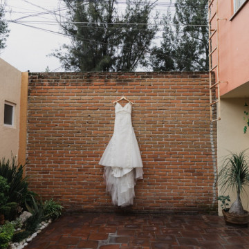 Wedding photographer Julian Castillo (jcastilloweddingphotographer). Photo of 29 December