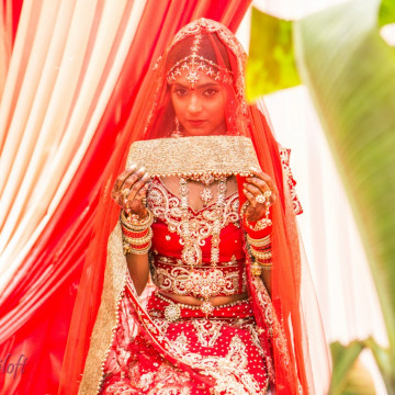 Wedding photographer Rehan Waheed (rehanwaheed). Photo of 01 May