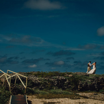 Wedding photographer Frances Morency (francesphoto). Photo of 31 March