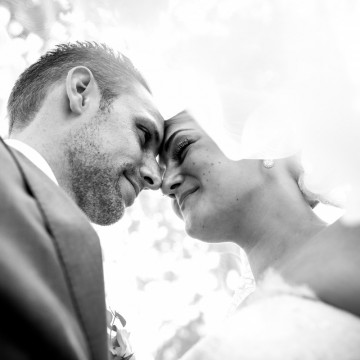 Wedding photographer Maaike Ten Brinke (maaike). Photo of 18 March