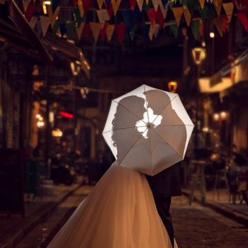 Wedding photographer Christoforos Askaridis (askaridis). Photo of 28 May