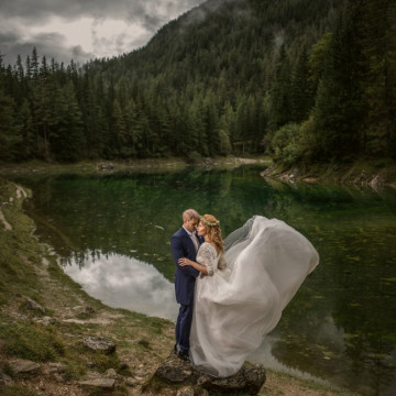 Wedding photographer Sorin Popa (sorinus). Photo of 22 September