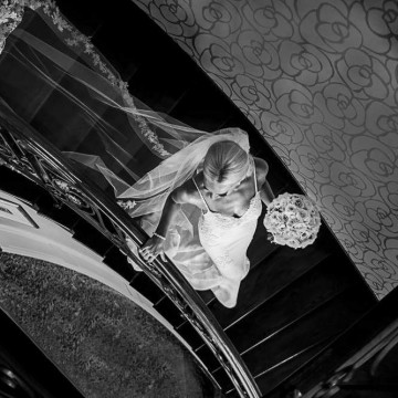 Wedding photographer Katie-Marie Tidy (katiemarie16). Photo of 04 November