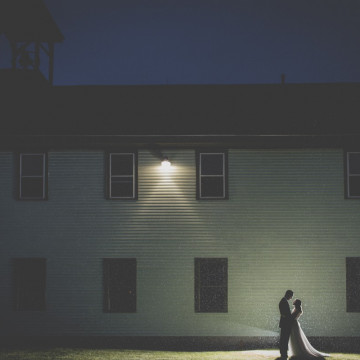 Wedding photographer Noah Ehlert (tinyhuman). Photo of 11 October