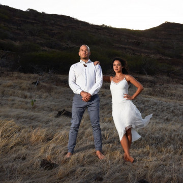 Wedding photographer Shannon Sasaki (ShannonSasaki). Photo of 26 March