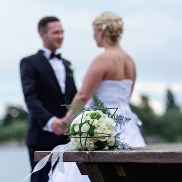 Wedding photographer Michael Muellegger (hochzeit). Photo of 20 November