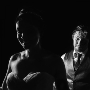 Wedding photographer Bruno Montt (brunomontt). Photo of 19 September