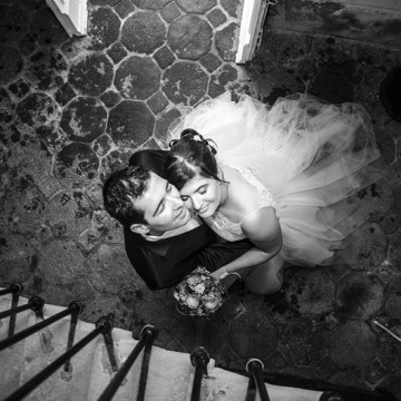 Wedding photographer CHAPUT MARIE FRANCE (ARTYPHOTOS). Photo of 11 April