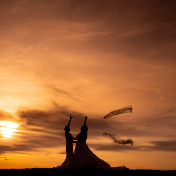 Wedding photographer Chris Wallace (chriswallace1). Photo of 25 November