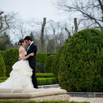 Wedding photographer Alex Knight (alexknightstudi). Photo of 11 January