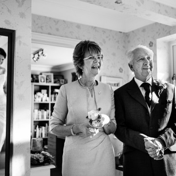 Wedding photographer Olly Knight (ollyknight). Photo of 27 April